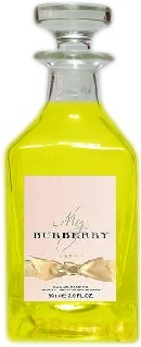 my_burberry_blush-01